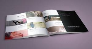 003-fashion-catalog-template-vol-1