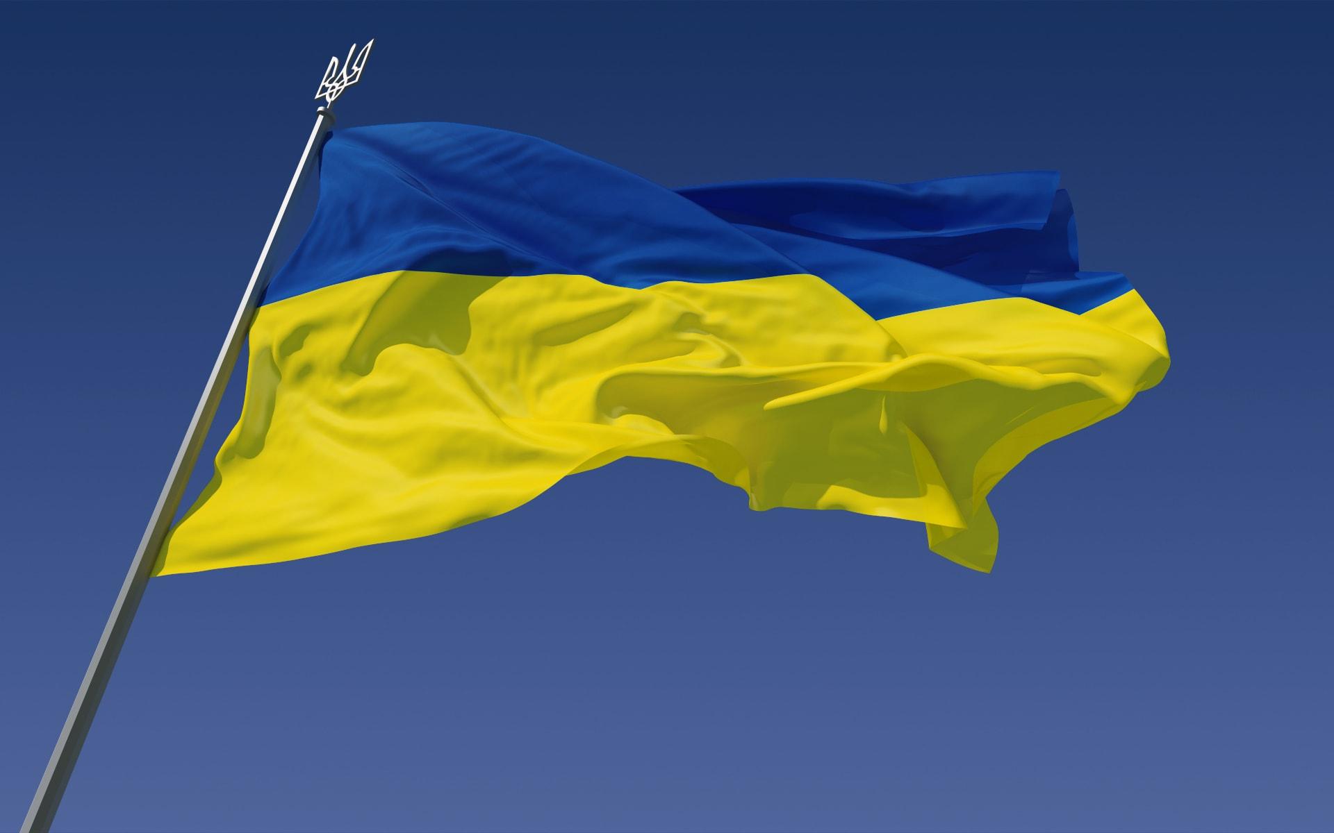 Flag-Ukrainy-min