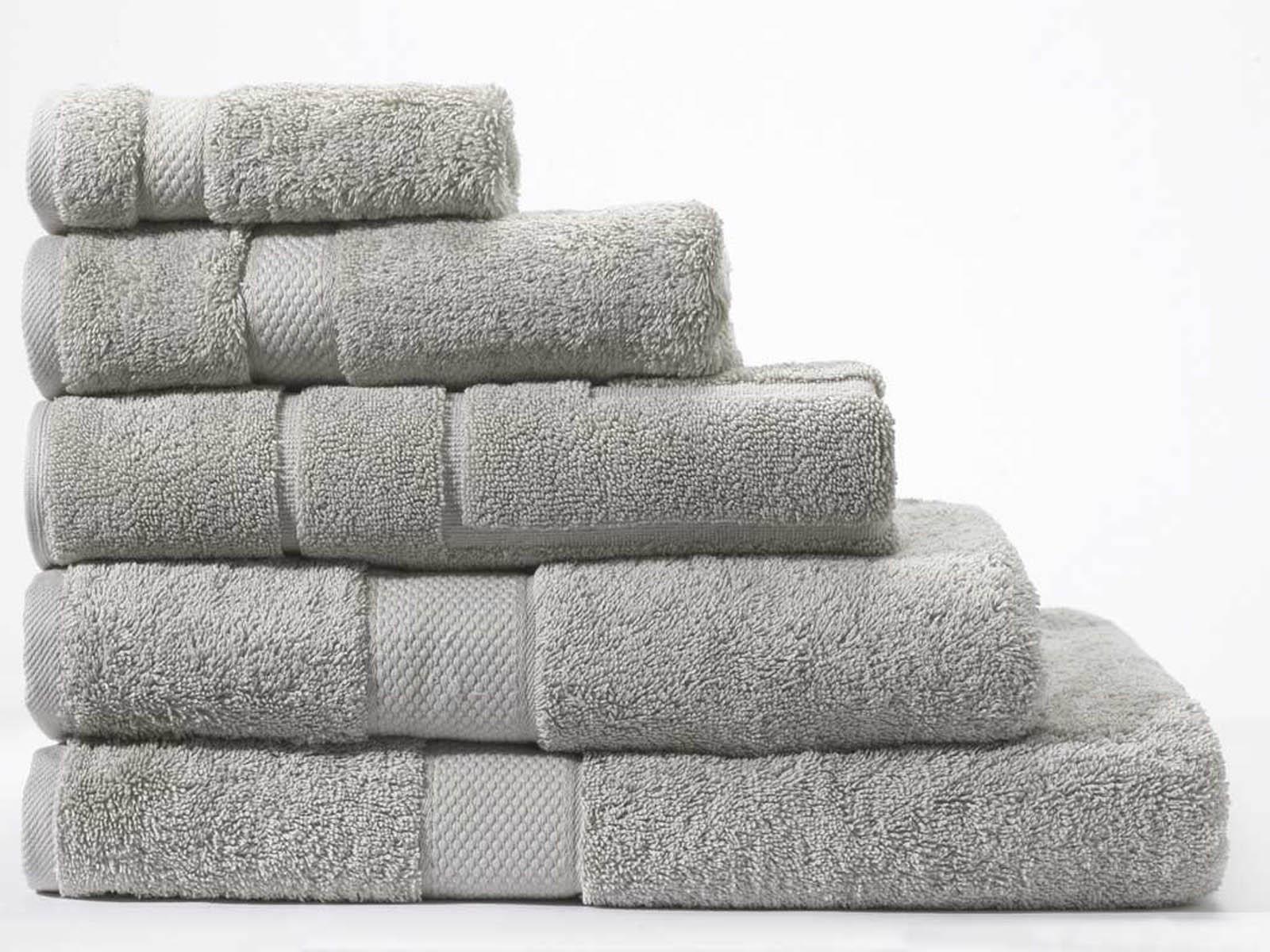 Towel-SilverWEB-1024x768