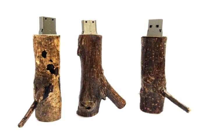 Wooden_USB_drive_flash_drive_tree_branch_usb_drive_8_new