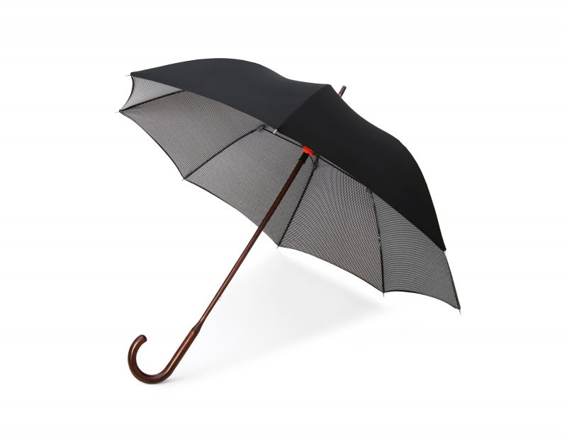 blackumbrella_538c623e5f89e._classic-premium-heavy-duty-english-umbrella