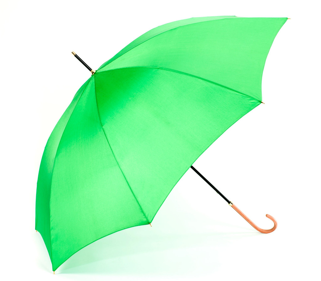 green-umbrella_2_1024x1024
