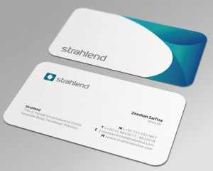 round-edge-business-cards-20