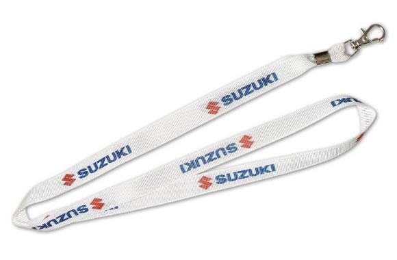 suzuki_1