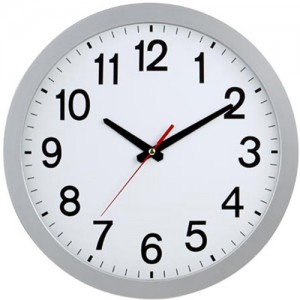 12slim-wall-clock-extralarge-20490