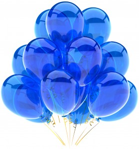 BlueBalloons (1)