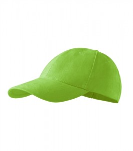 305_6P_apple green