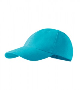 305_6P_blue atol