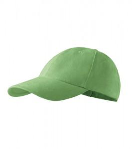 305_6P_grass green