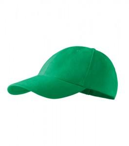 305_6P_kelly green