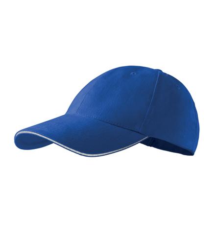 306_Sandwich_royal blue
