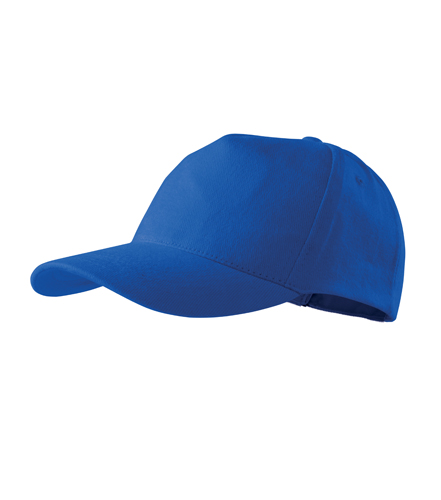 307_5P_royal blue
