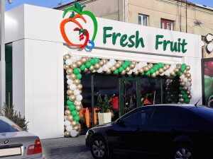 vyviska-fresh-fruit-2