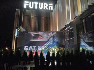 vyviska-futura-hub